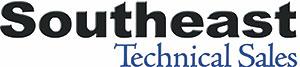 Southeast Technical Sales Logo